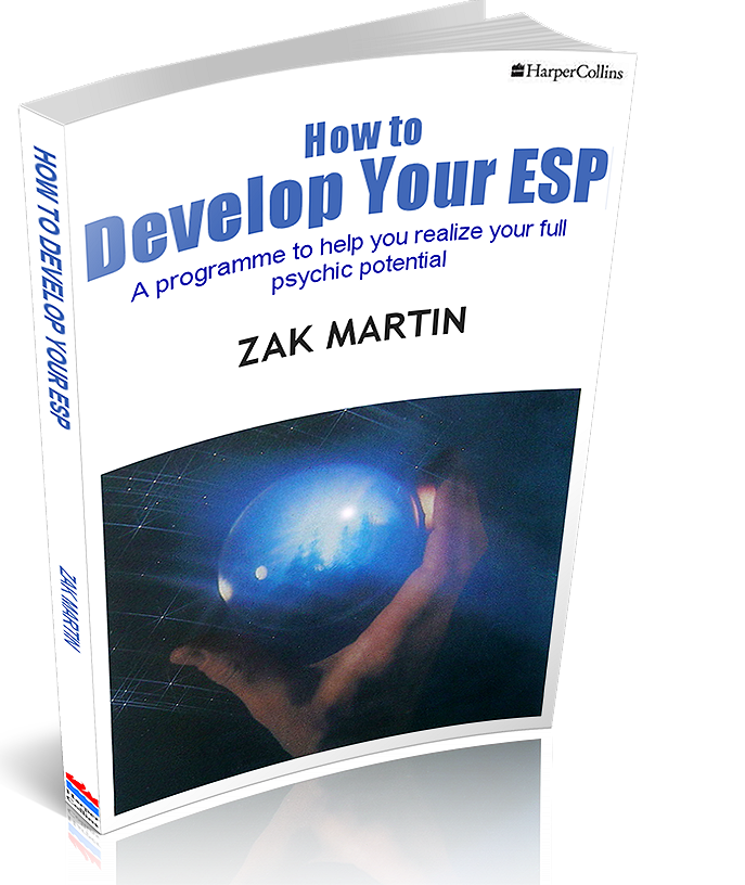 How to Develop your ESP (Cover)