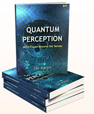 Quantum Perception